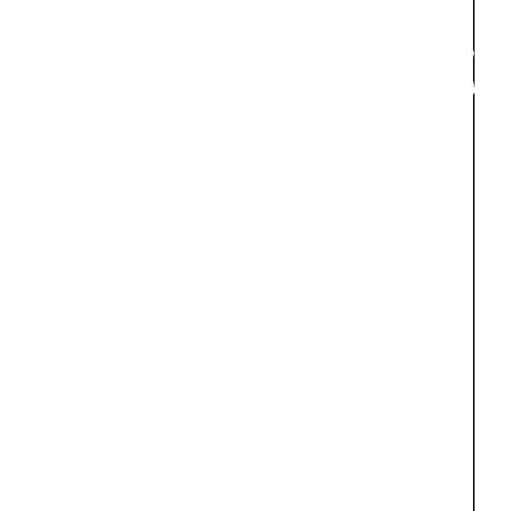 Delft Netherlands Matador Network