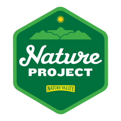 Nature Project logo