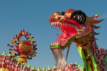 essay about chinese new year festival Check out our top free essays on essay of chinese new year festival to help you write your own essay.