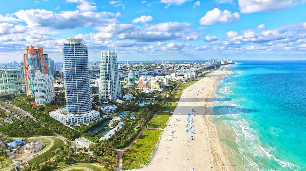 Miami, United States Travel Guides for 2020 - Matador