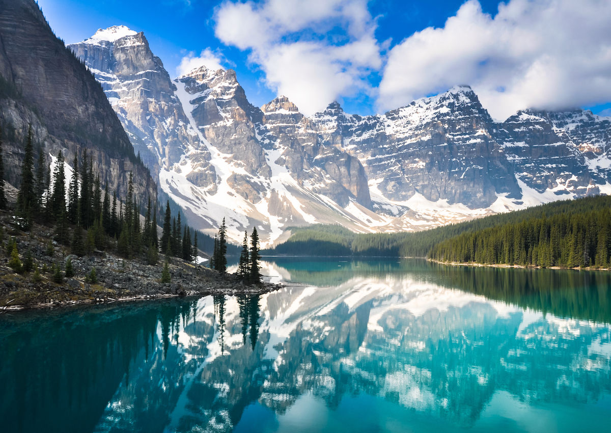 Canada travel guide everything you need to know about visiting canada thecheapjerseys Images