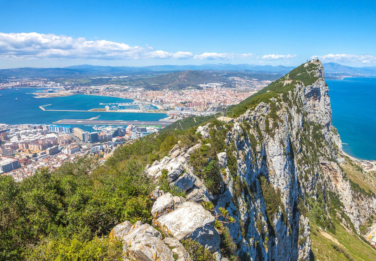 Картинки по запросу Gibraltar