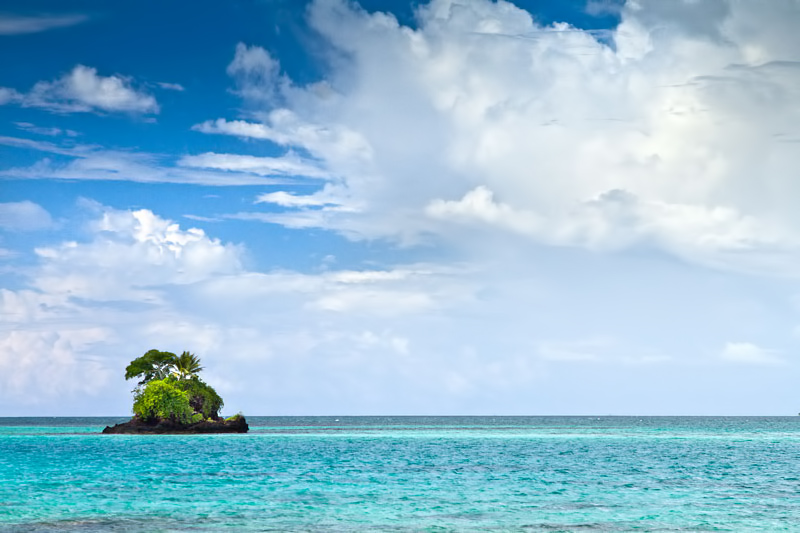 samoa islands essay Category: autobiographical essay, personal narrative title: my samoan culture   i am from the islands of samoa located in the pacific i grew up in a family of.