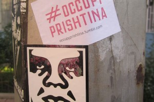 Besæt Prishtina
