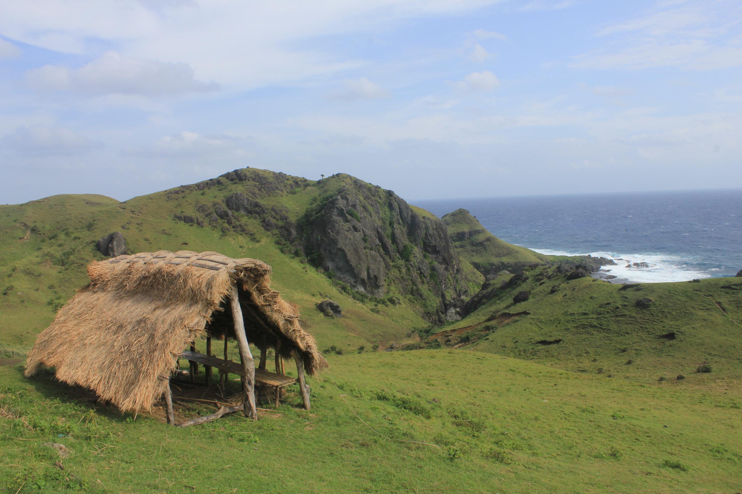 Batanes: the Philippin...