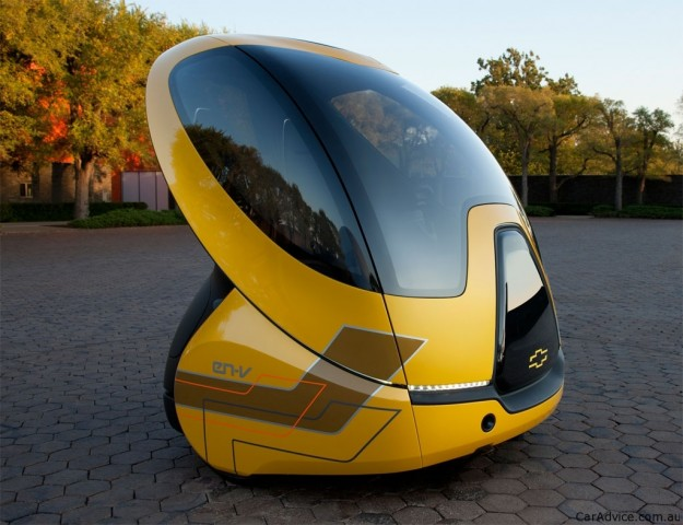 13 Future Car Technologies For Your Road Trip In 2020 Matador Network