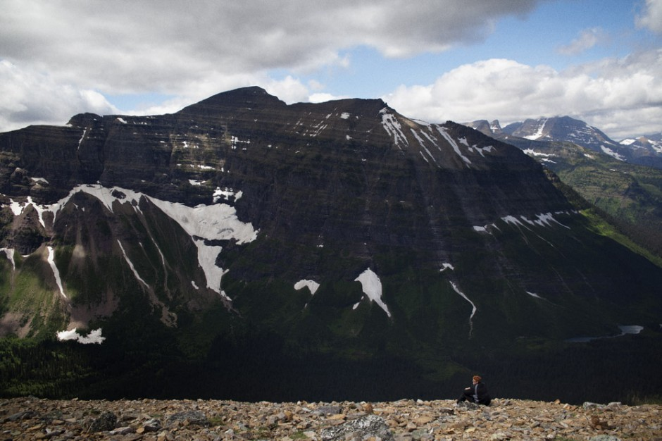 Best essay writing websites