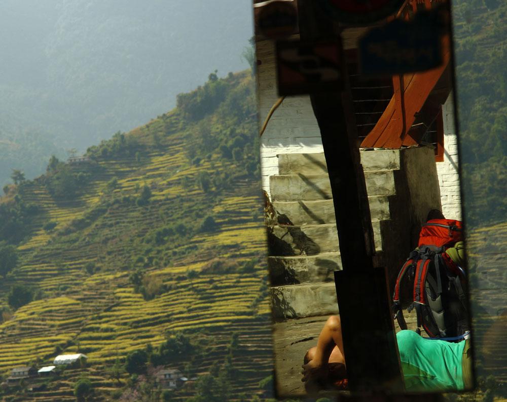 essay about pokhara Nepal tours destination provides general information on kathmandu, places to visit in kathmandu, capital city of nepal, historical place, famouse sites, ancient temples, historic artistic, cultural interest, destinations for mini treks, kathmandu towns, places to see, kathmandu durbar square, festivals.