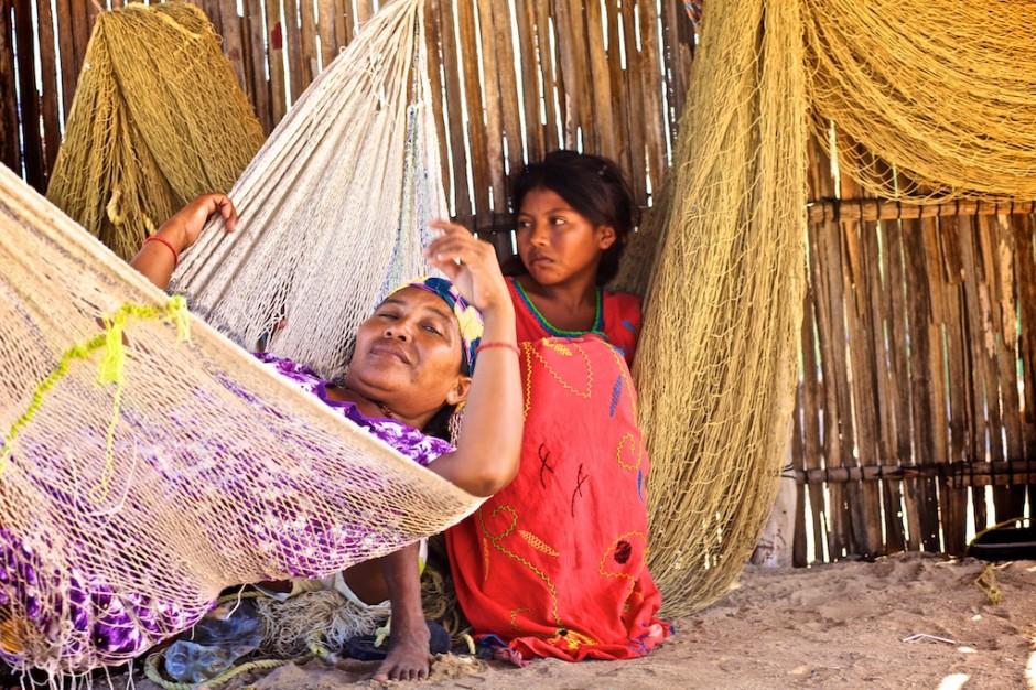 matador photo essay Pour télécharger et voir les films en streaming gratuitement sur notre site enregistrer vous gratuitement.