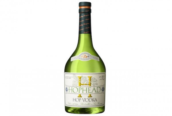 Anchor Hophead Vodka