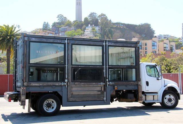 10 Killer Food Truck Designs Pics Matador Network
