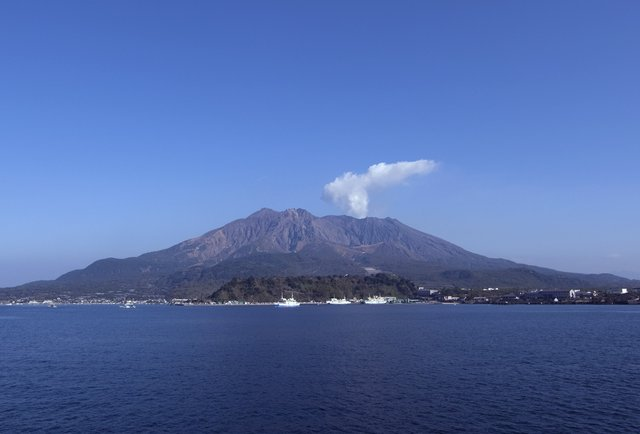 Of The Worlds Most Active Volcanoes Pics Matador Network - Active volcanoes in mexico