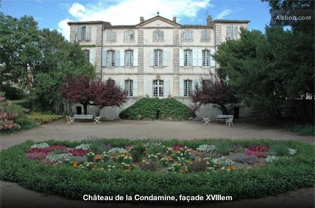 $708/night • Rue du Château, Saint-Hippolyte-de-Caton, Languedoc-Roussillon 30360, France
