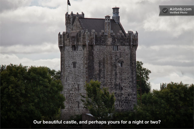 $141/night • Galway, Galway, Ireland