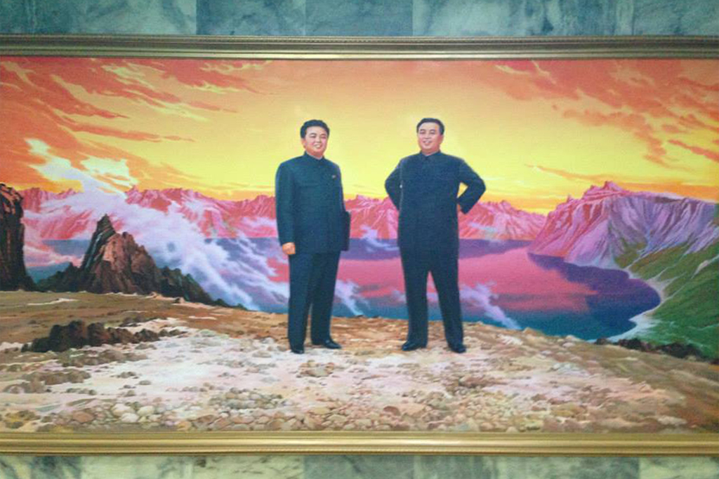 20 things I learned in North Korea