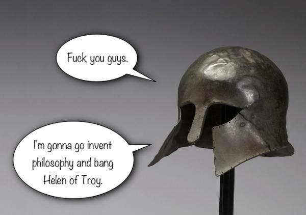 angry-corinthian-helmet