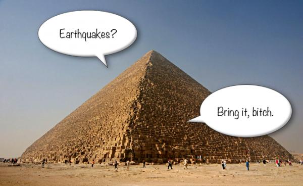 angry-pyramid