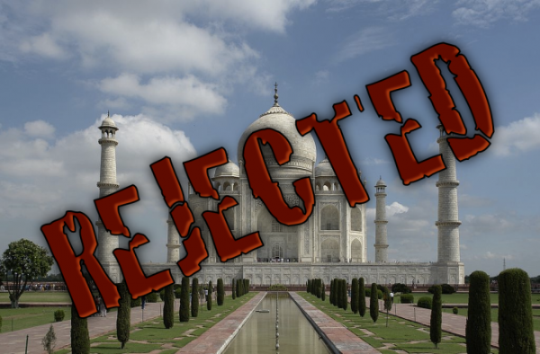 rejected-taj-mahal
