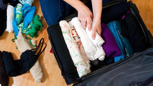 undewear pack hack
