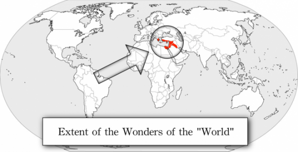wonders-of-the-ancient-world-map