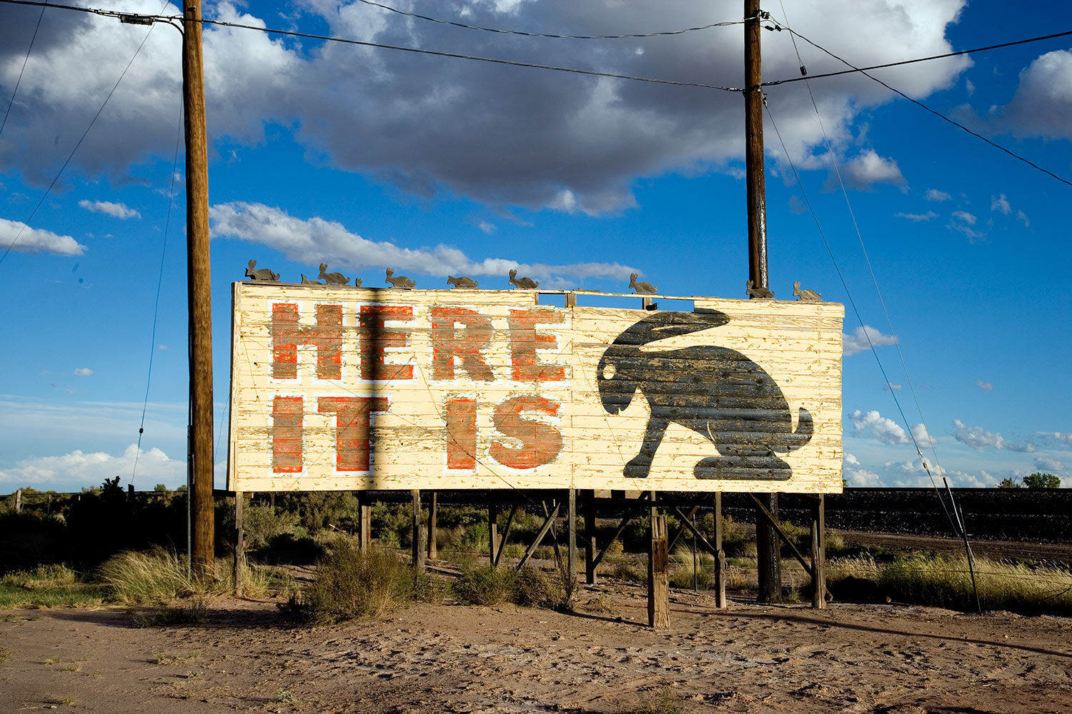 15 Only In America Sights You Ll See On A Route 66 Road Trip
