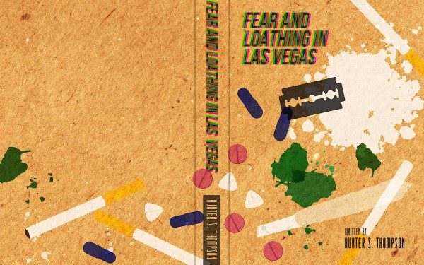 fear and loathing las vegas (1)