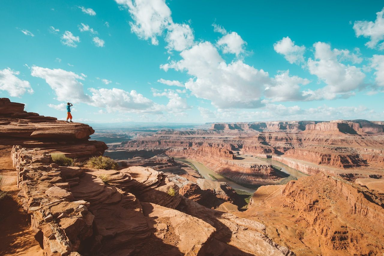 13 incredible Utah adventures you've probably never heard of