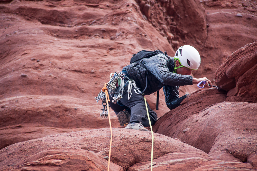 5 adventures in Southern Utah to beat the crowds