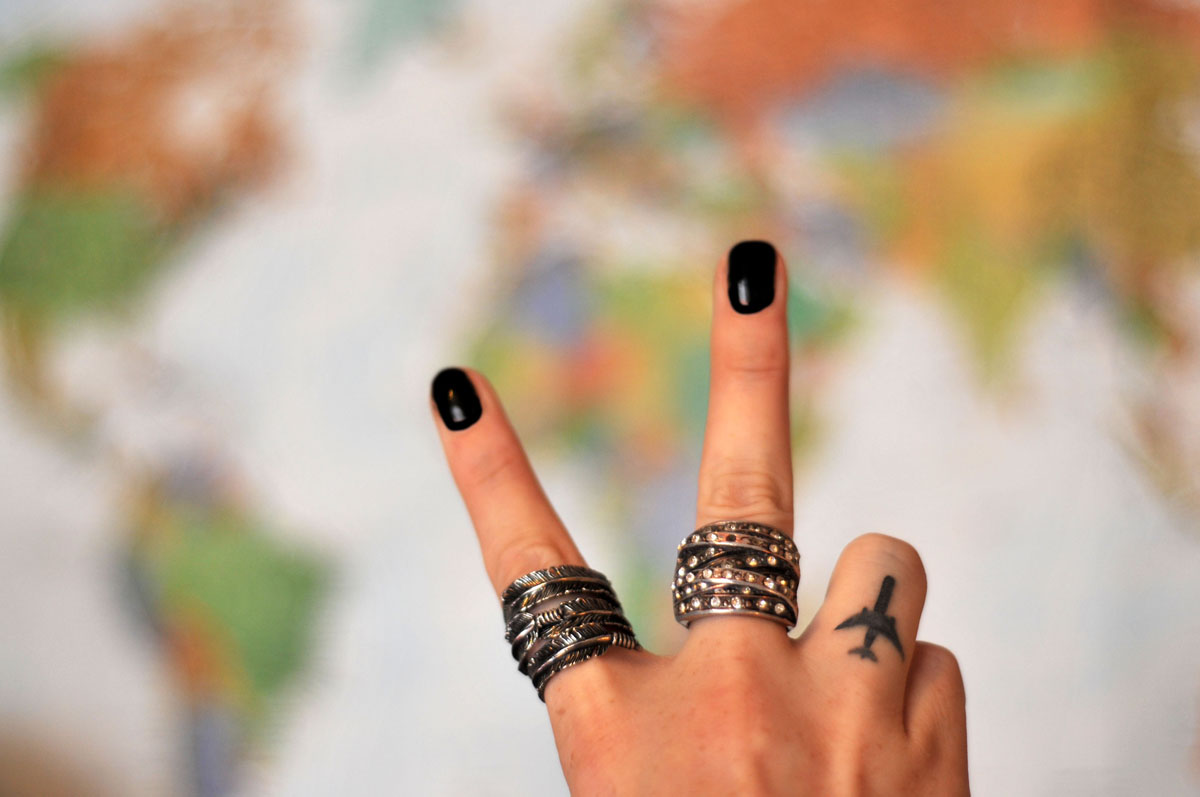 bab478660460c 12 of my travel tattoos and the stories behind them