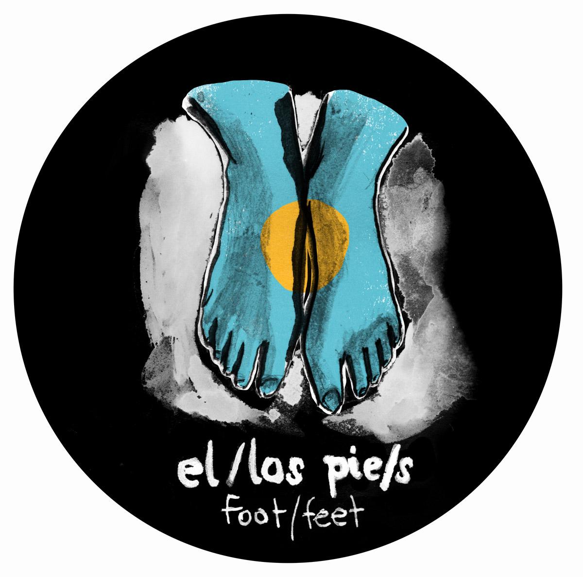 de la cabeza a los pies from head to toe spanish edition