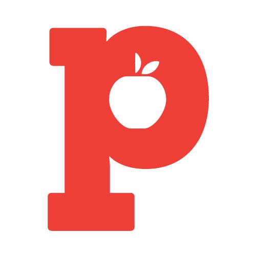 pareup-logo
