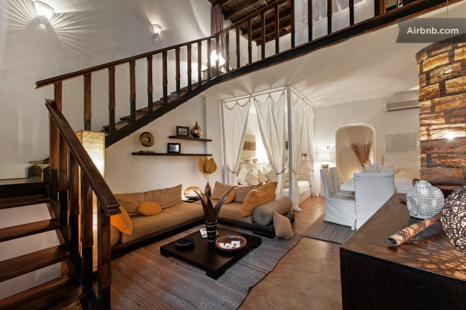 12 of the best airbnbs in rome italy matador network