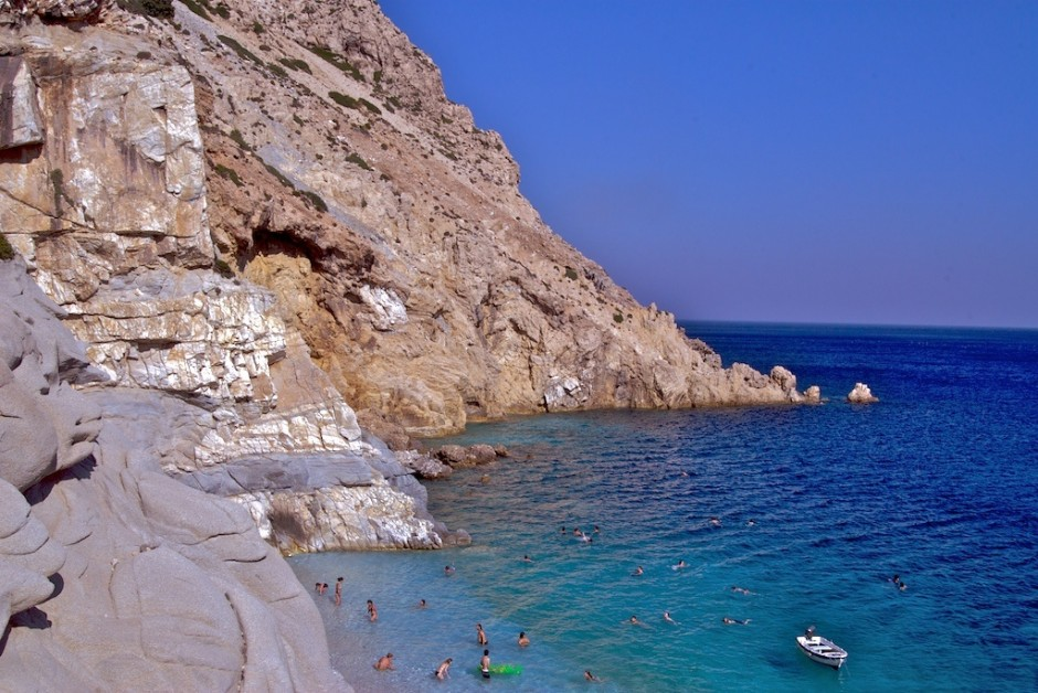 Ikaria-greek-islands