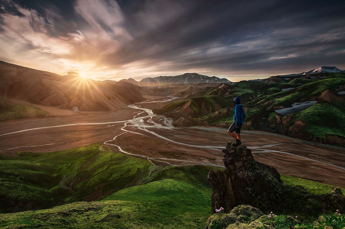 10 things I miss about Iceland (and 3 they can keep)
