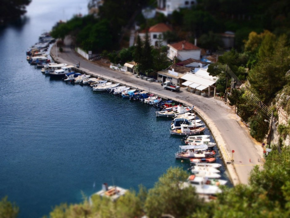 paxos-greek-island