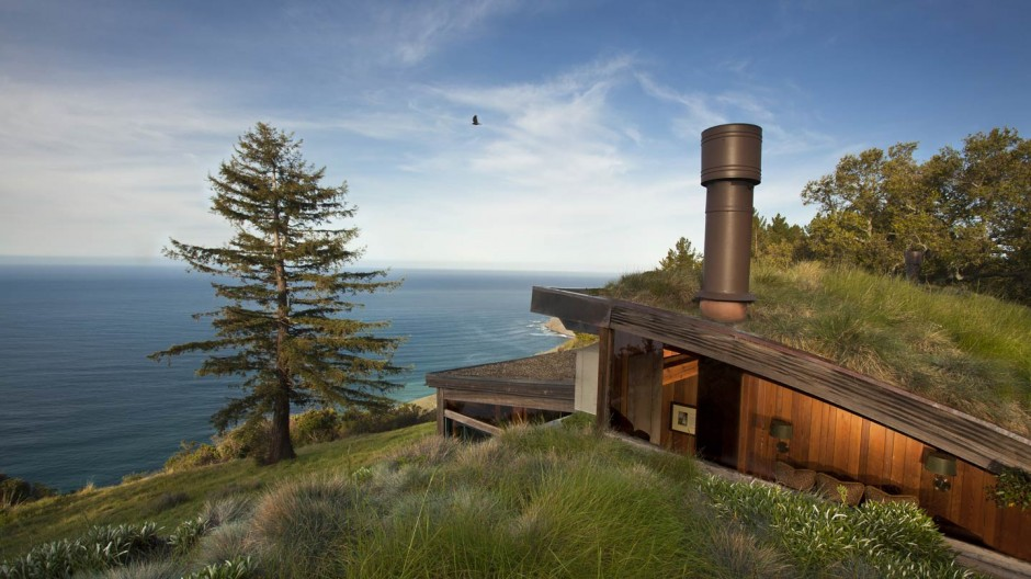 Post Ranch Inn (California, United States)