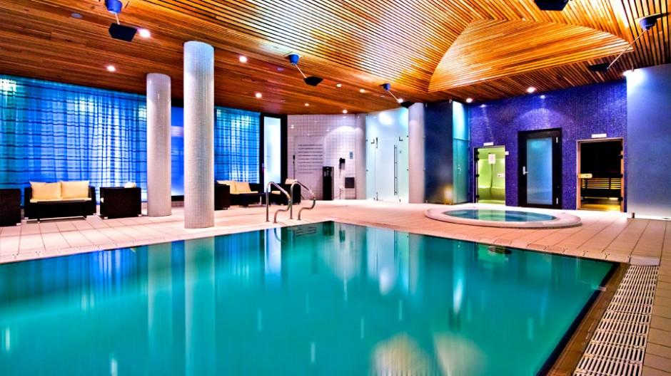 Thon Hotel (Brussels, Belgium)