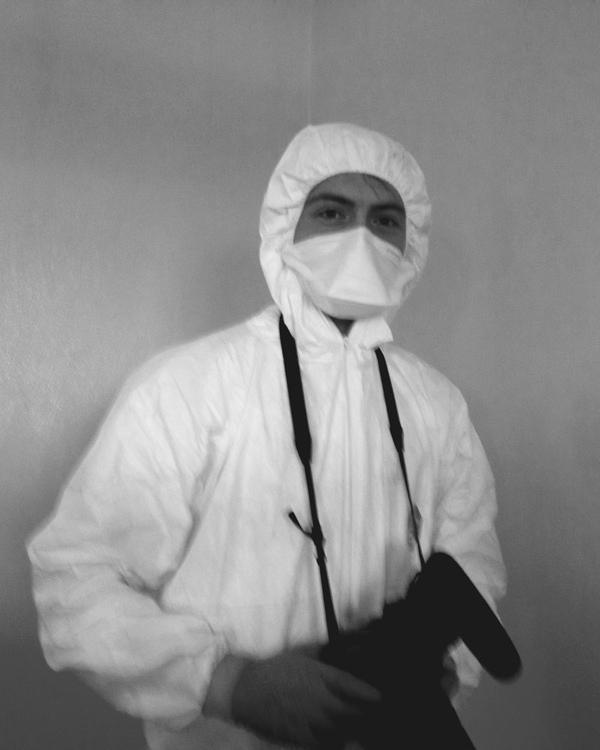 ebola-adam-bailes-journalist-sierra-leone