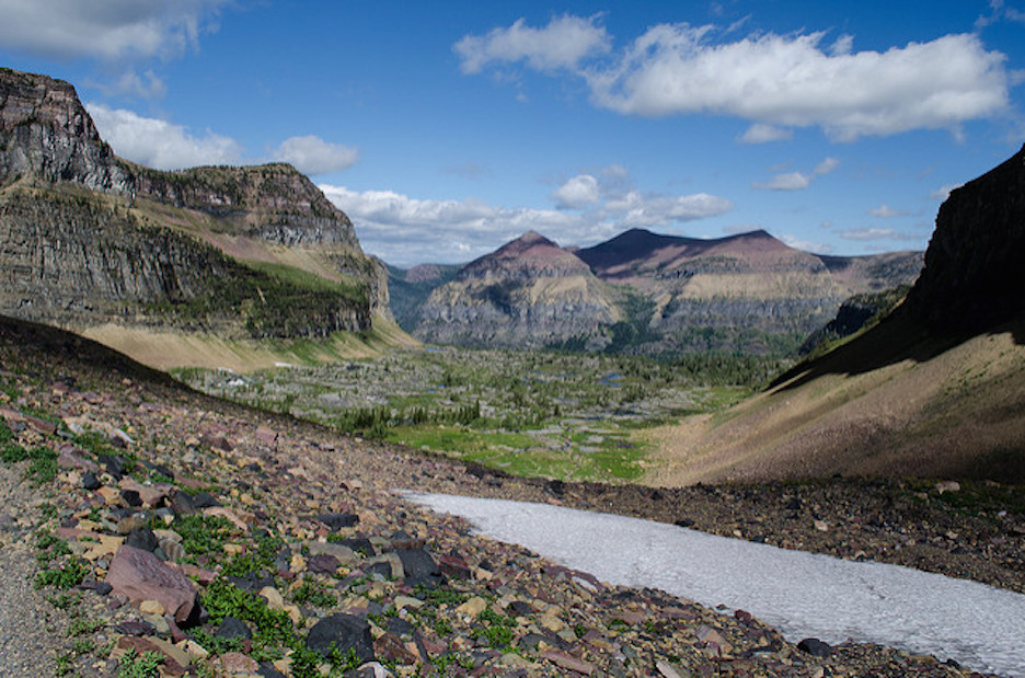 9 Montana backpacking trips that will blow your mind - Matador Network b1f81ceac7d3c