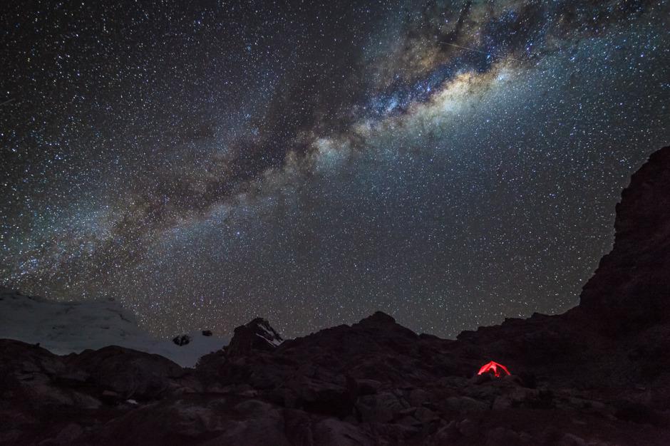 Sky Peru