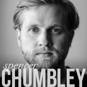 Spencer Chumbley