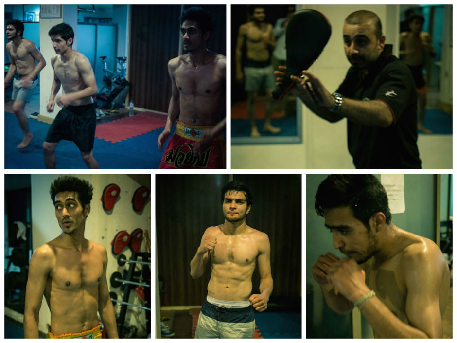 Islamabad-fight-clubs
