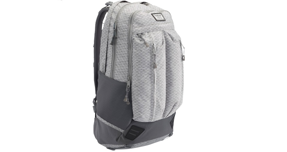bravo-backpack-burton1