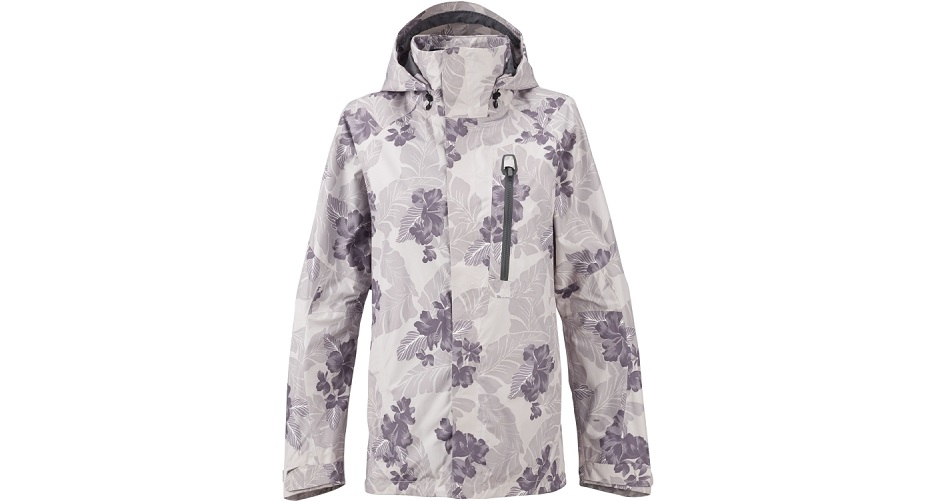 burton-womens-jacket1