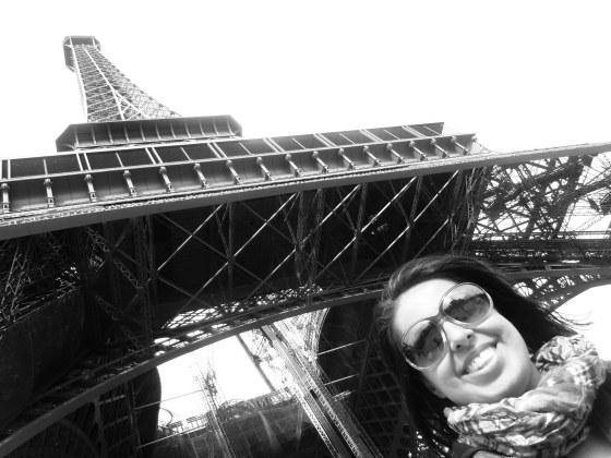 in-paris