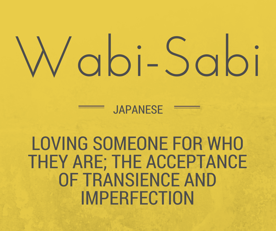 35 untranslatable words that describe the nuances of love