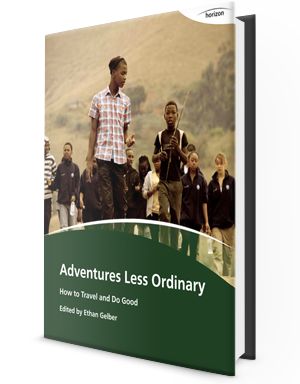 Adventures-less-ordinary-book cover