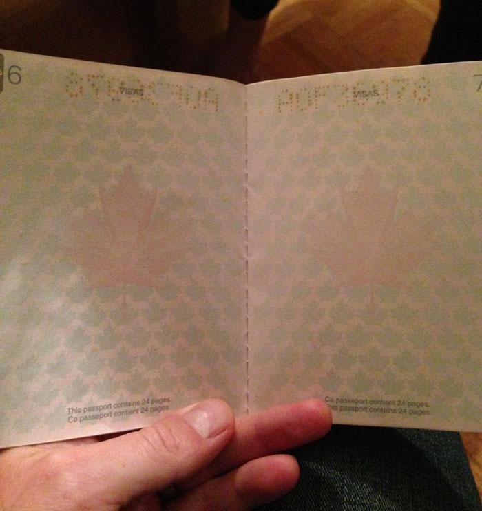 canada-passport-6