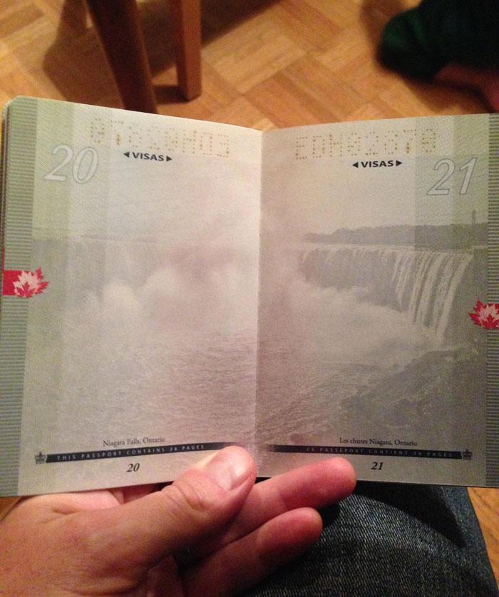 canada-passport-3