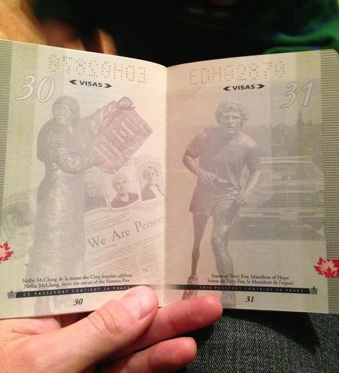 canada-passport-5